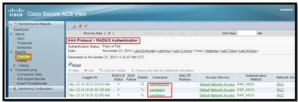 WLC-Admin-RAdius11